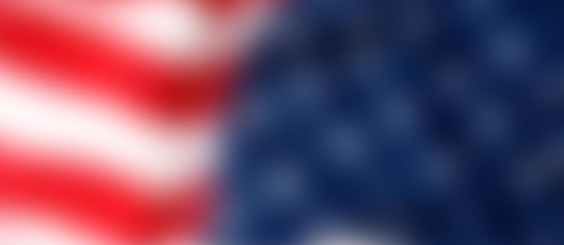 flagbgpirkle